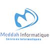Meddah Informatique