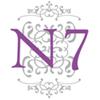 N7Communication Group (N7)