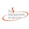 Pro Equipements et Services