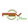 Psv Maroc