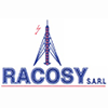 Radio Communication Système (Racosy s.a.r.l.)
