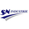 Sn Industrie
