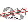 Sté d'Equipement et Service d'Avenir (SESA)