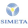 Sté de Commercialisation et d'Importation Métallurgique (Simét