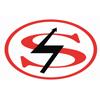 sté de travaux et de services en électro-mécanique (Setralec)