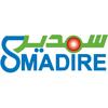 Sté Marocaine d'Installation, de Réparation & d'Entretien (