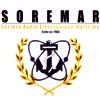 Sté Radio-Electronique Maritime (Soremar s.a.r.l.)