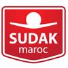 Sudak Maroc