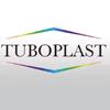 Tuboplast s.a.r.l.