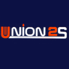 Union 2 S
