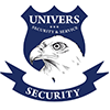 Univers Security and Service