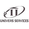Univers Services