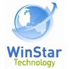 Winstar Technology