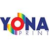 Yona Print