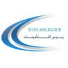 Yous Assurance