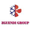 Zguendi Group s.a.r.l.