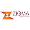 Zigma Industrie
